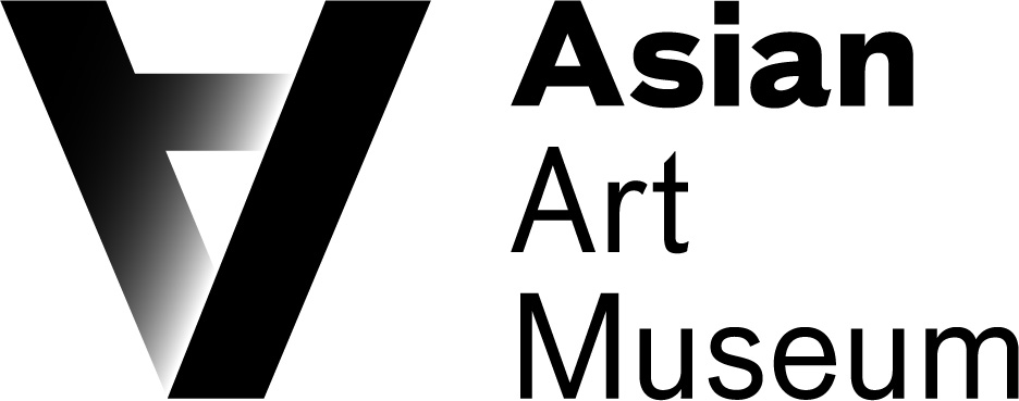 AFP Golden Gate NPD 2019 Sponsor Asian Art Museum