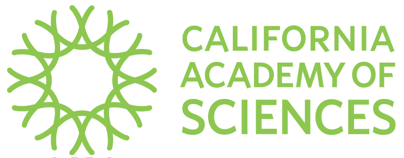 AFP Golden Gate National Philanthropy Day 2019 Sponsor: California Academy of Sciences