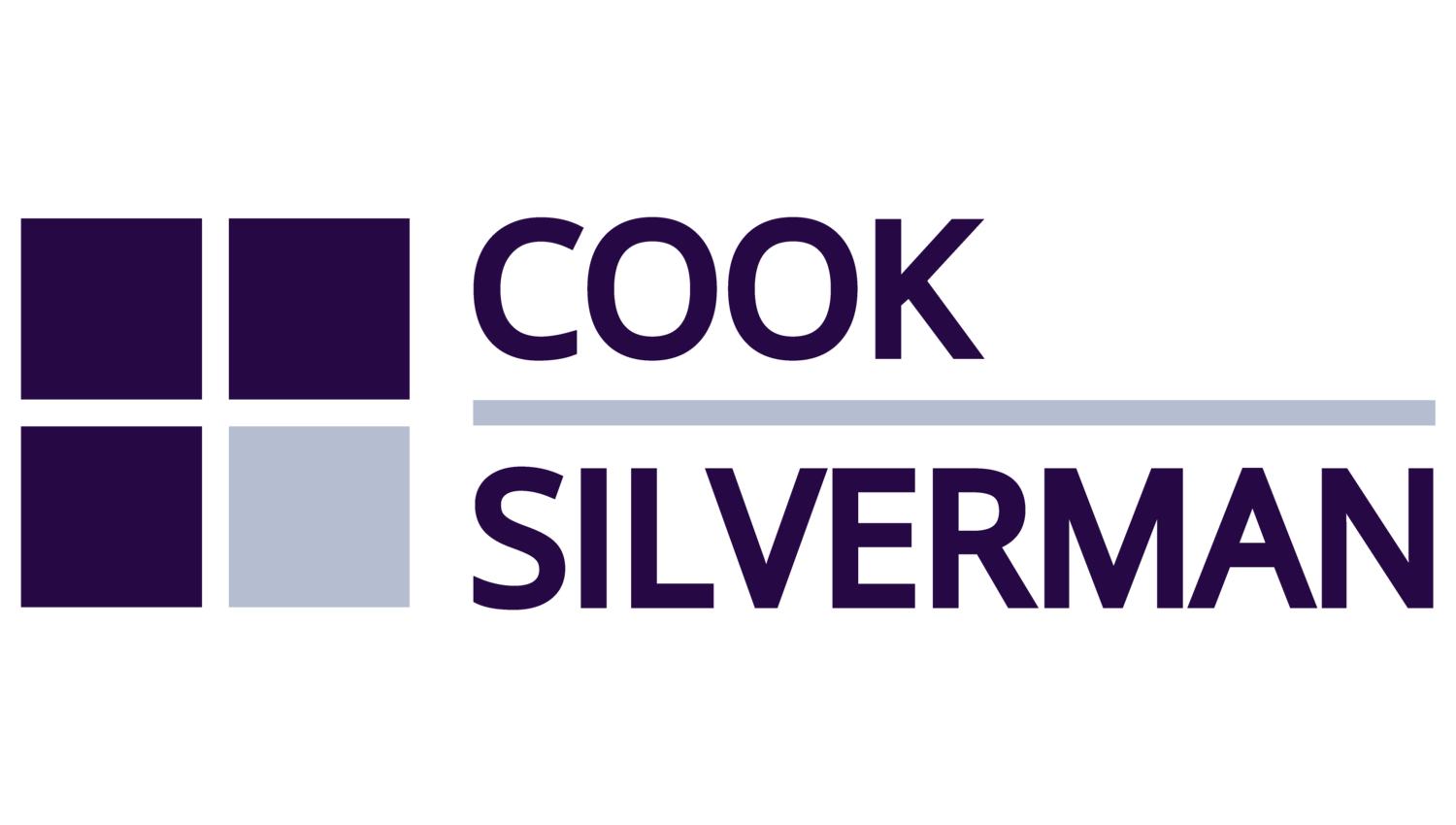 AFP Golden Gate National Philanthropy Day 2019 Sponsor: Cook Silverman