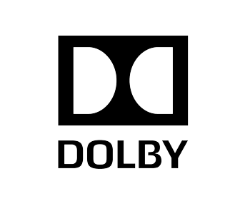 AFP Golden Gate National Philanthropy Day 2019 Sponsor: Dolby Laboratories