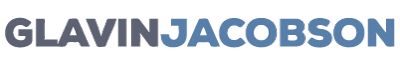 AFP Golden Gate National Philanthropy Day 2019 Sponsor: Glavin Jacobson