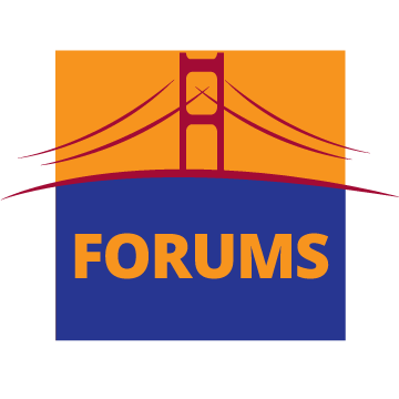 AFP Golden Gate Forums