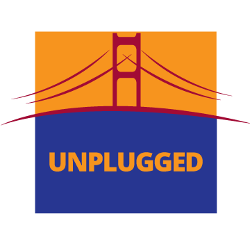 AFP Golden Gate Unplugged Events