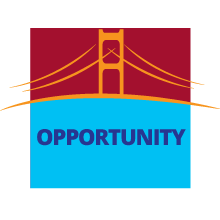 AFP Golden Gate: Opportunity -- 2020 Board of Directors Call for Nominations