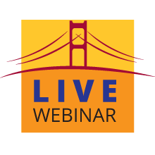 Live Webinar: Multi-Channel Storytelling To Amp Up Your Fundraising & Other Campaigns