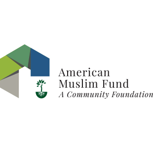 2019 NPD Honoree: American Muslim Foundation