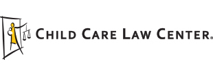 NPD Honoree: Child Care Law Center