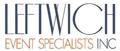 AFP Golden Gate National Philanthropy Day 2019 Sponsor: Leftwich Event Specialists