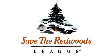 AFP Golden Gate National Philanthropy Day 2019 Sponsor: Save the Redwoods League