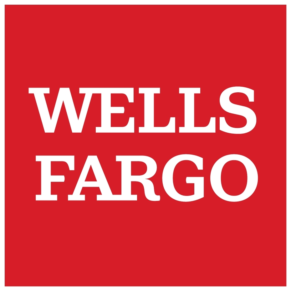 AFP Golden Gate NPD 2019 Sponsor: Wells Fargo